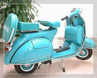gambar modifikasi vespa ps foto gambar modifikasi vespa px excel drag racing
