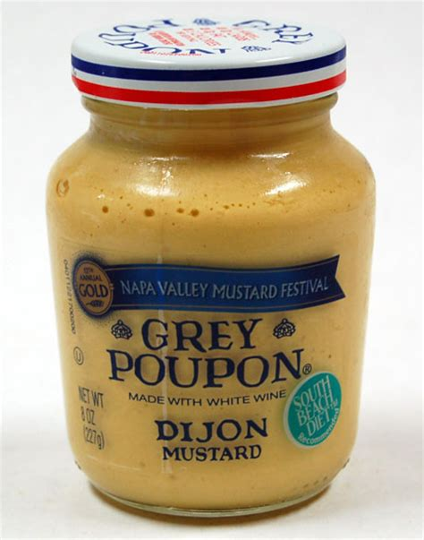the perfect pantry 174 dijon mustard recipe french potato salad