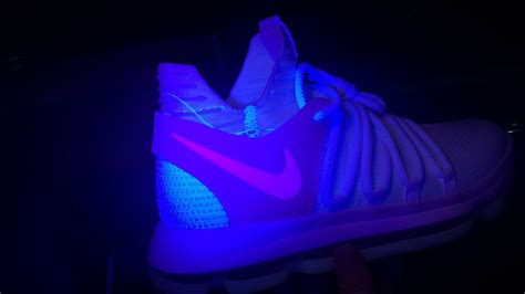 justina freedom lyrics glow in the basketball shoes 28 images reasonable