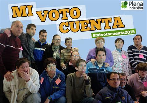 oficina censo electoral barcelona ja s 243 n 100 000 els ciutadans privats de poder votar