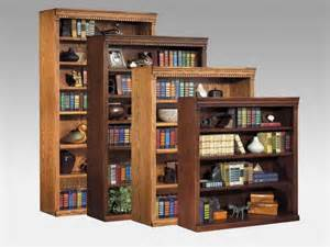 Awesome Bookshelves Ideas Awesome High End Bookshelves High End Bookshelves