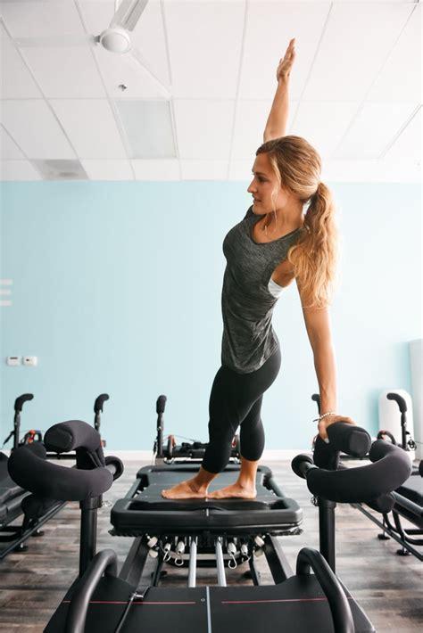 capricorn  workouts   sign popsugar fitness