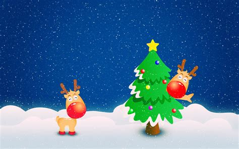 cute themes free download pc cute christmas backgrounds 2016 cute christmas hd