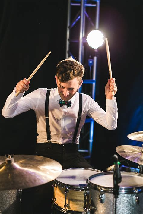 electro swing london swing electro electro swing band london alive network