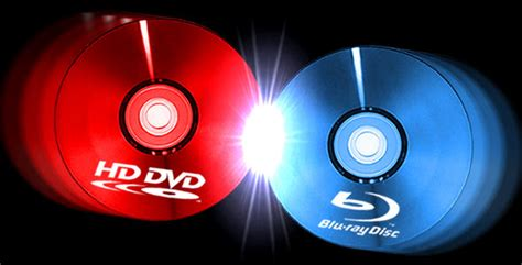 format dvd bluray films hd le blu ray s 233 duit hbo et hustler