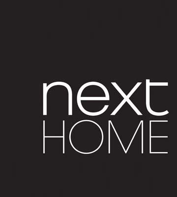 Next Home by Comes Early With Swindon S Next Home