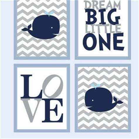 whale l for nursery whale nursery baby boy nursery from