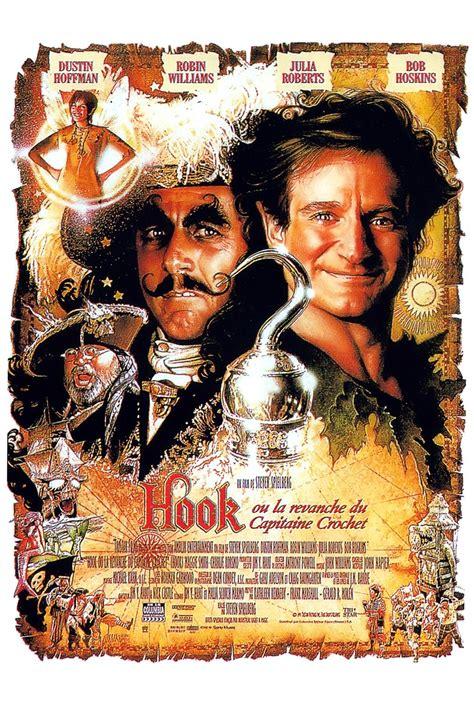 film hooking up streaming film hook ou la revanche du capitaine crochet 1991 en