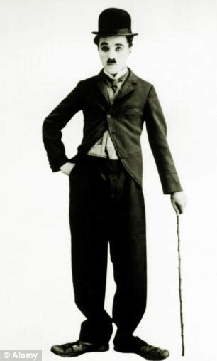my father the charlie historian charlie chaplin club made up in britain charlie chaplin walworth london