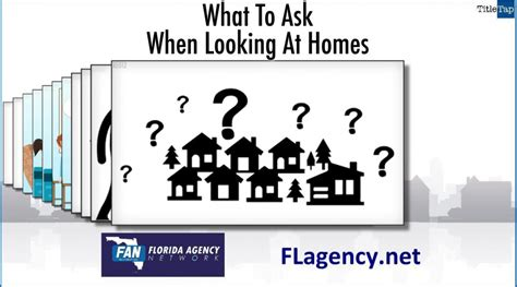 questions to ask when buying a house uk questions to ask solicitor when buying a house 28 images buyer information team