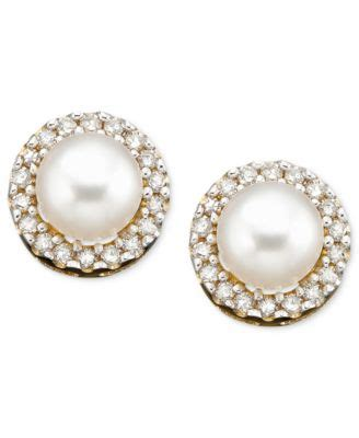 product not available macy s product not available macy 039 s macys earrings
