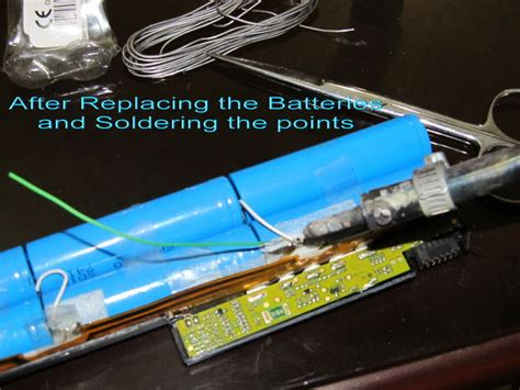 how to reset laptop battery eeprom renew your laptop battery all
