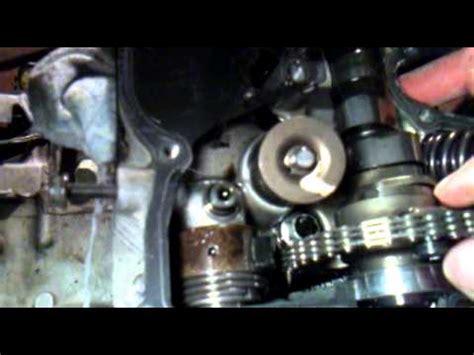 Ktm 640 Auto Decompressor by Jf168 Auto Decompression Mechanism Doovi