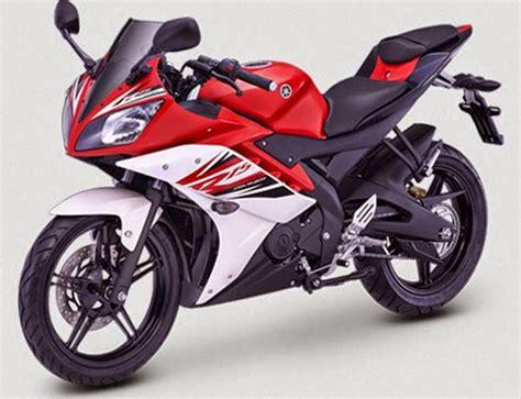 Harga Lu Led Motor R15 harga yamaha r15 terbaru bulan februari 2016 motorcomcom
