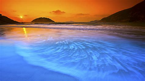 wallpapers beach colorful beach colorful hd download hd wallpapers