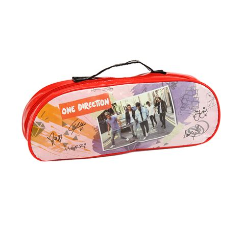 Hair Dryer In Luggage Or Cabin one direction one way or another hair dryer and nail kit