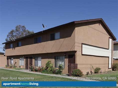 river road apartments corona ca apartments for rent