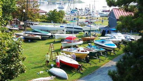 boat auctions in maryland charity boat auction talbot county maryland