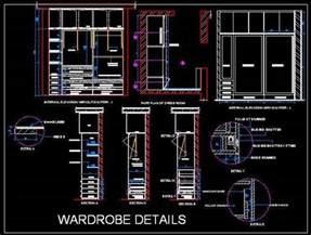 wonderful Kitchen Plan Section Elevation #2: image1_171.jpg