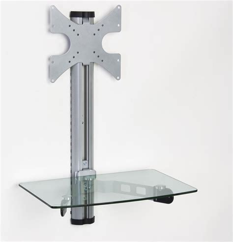 How Much Weight Can A Glass Shelf Hold by How Much Weight Can A Glass Shelf Hold 28 Images