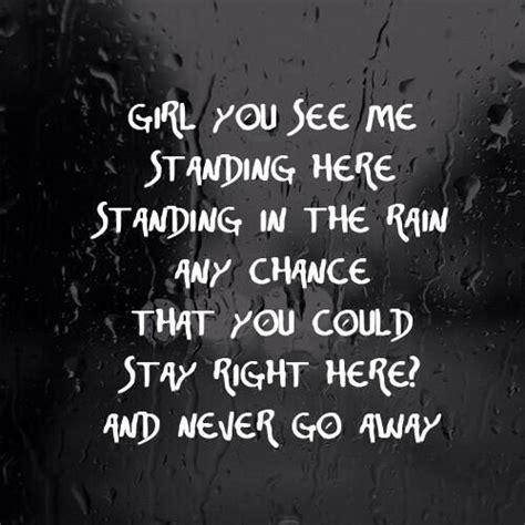 justin bieber lyrics for heartbreaker heartbreaker justin bieber