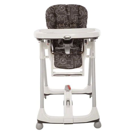peg perego prima pappa high chair cover home furniture