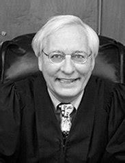 Parma Municipal Court Search Ken Spanagel Of Parma Municipal Court Will Run For Appeals Court Seat Cleveland