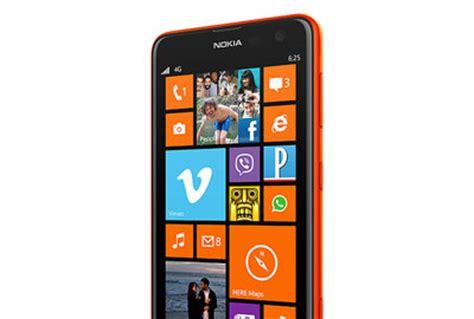 snapchat sur nokia lumia 625 nokia lumia 625 vert mobile smartphone nokia sur ldlc com