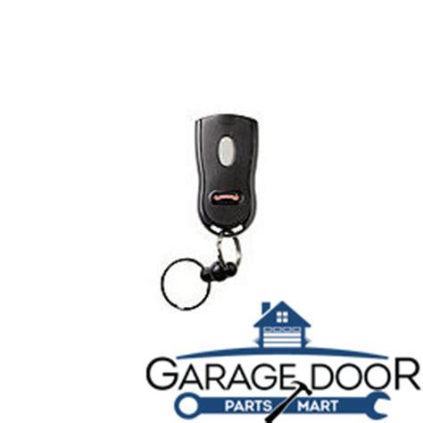 Overhead Door Genie Mini Garage Door Opener Code Dodger Overhead Door Codedodger