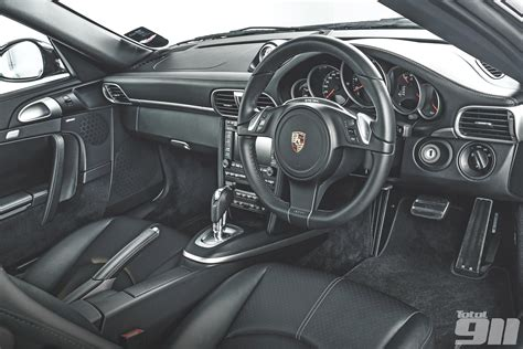 porsche 911 carrera gts interior porsche 997 carrera gts ultimate guide total 911