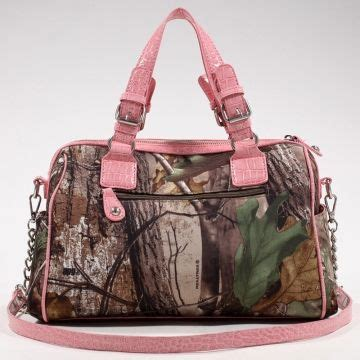 Country Boots Covey 17 best images about fashion affordable bags on