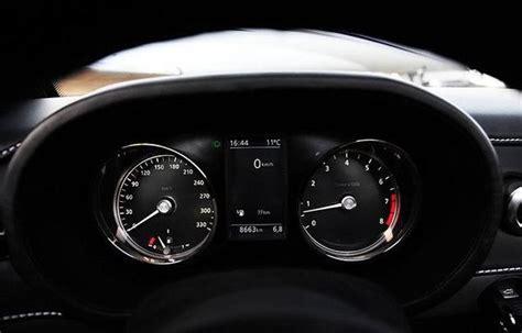 Auto Köhler by Ka6qzltcjn4z Tuning Car D 228 Hler 7 Tuningblog Eu Magazin