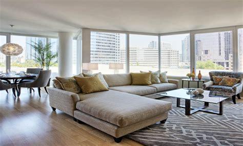 amusing living room condo inspiring design combine