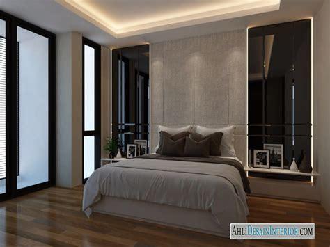 Rumah Di Jakarta Barat jasa desain interior jakarta barat rumah apartemen