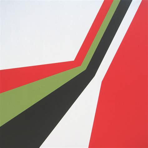 modern minimalist artist minimalism artists grant wiggins strykka 2006