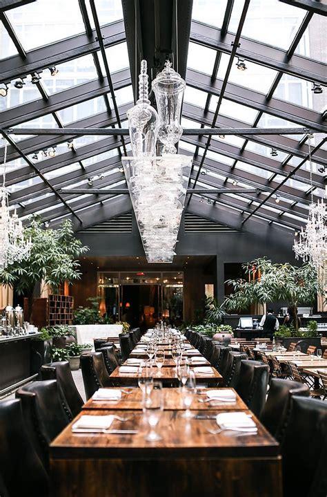 best 25 nyc wedding venues ideas on new york