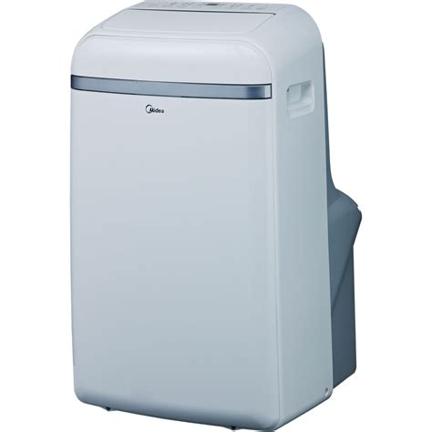 Ac Midea midea 12 000 btu portable air conditioner portable air conditioners home appliances shop