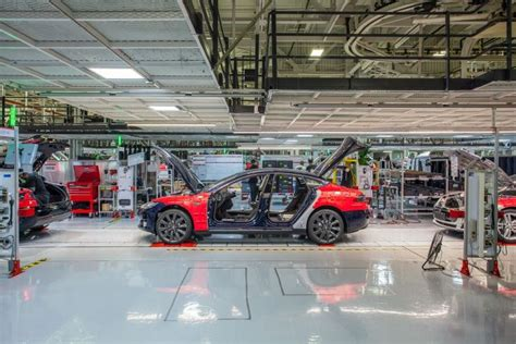 Is Tesla Better Than Bmw Cars Co Za by Is Tesla Better Than Bmw Cars Co Za