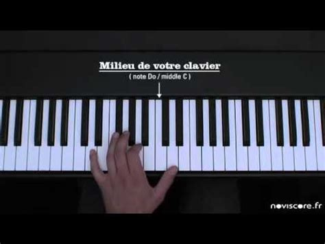 tutorial piano titanic my heart will go on bo titanic cover piano facile