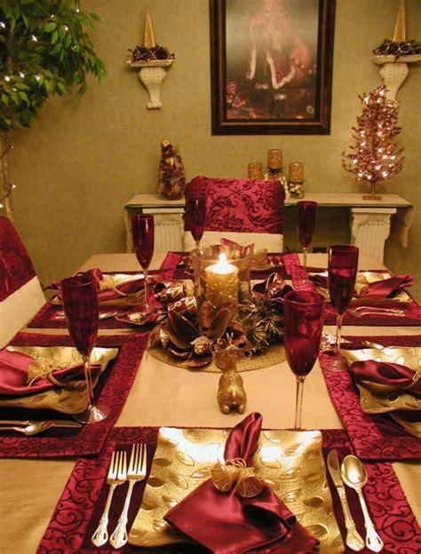 Tischdeko Weihnachten Rot 5885 by Tischdeko Weihnachten Rot Tischdeko Zu Weihnachten 100