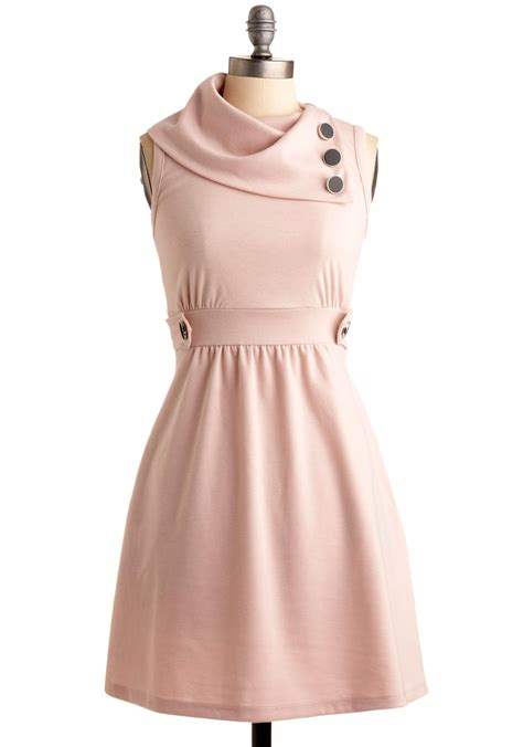 Pink Casual pink casual dress cocktail dresses 2016
