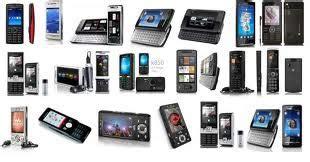 Hp Sony Ericsson Terbaru Touch Screen daftar harga hp nokia terbaru bulan juni 2011 news techno