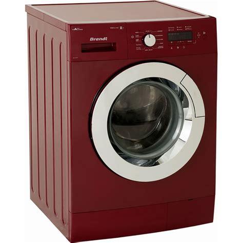 test brandt bwf48tr lave linge ufc que choisir