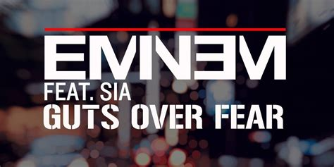 eminem movie free online guts over fear eminem ft sia official music video mp4