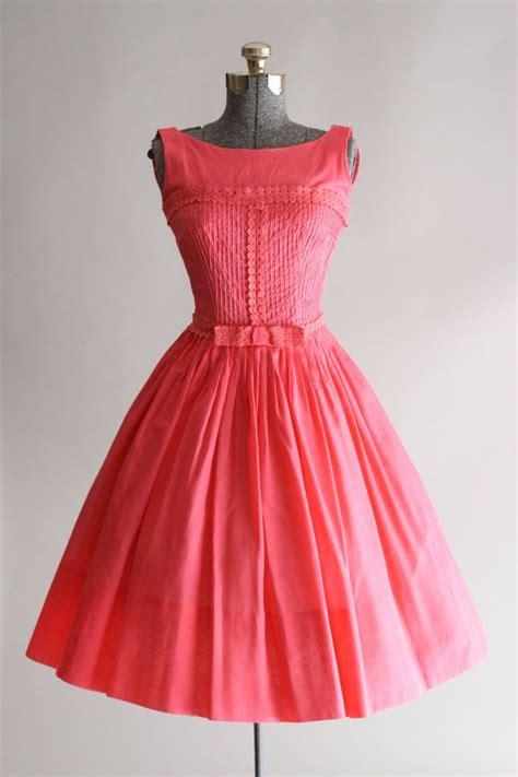 4059 best images about vintage dresses on
