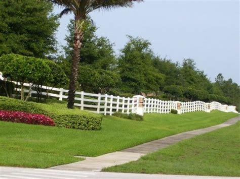 Pest Control Winter Garden Fl - florida landscaping professionals 187 properties we maintain