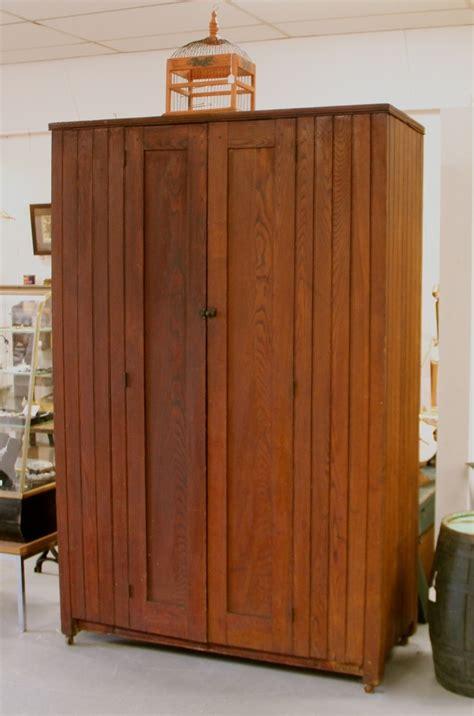 antique wardrobe cabinet found in ithaca 187 antique wardrobe cabinet sold