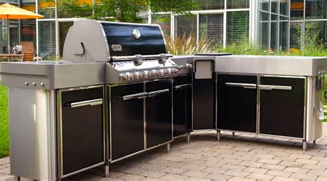steel kitchen island royal forge inc weber grilling the greenhouse inc
