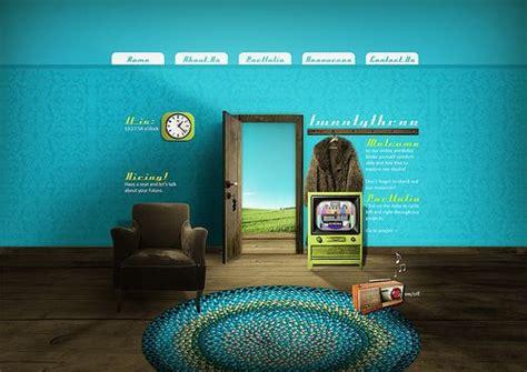 website best 10 best islanders website design images on