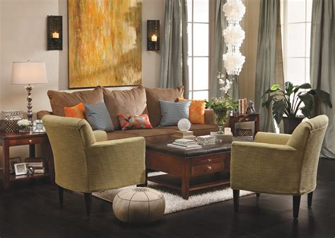 sofa and two accent chairs how to choose the right accent chair home is here